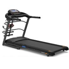 Eastrong ES-4600IM Treadmill